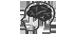 Dyslexia Friendly Button
