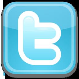 Running a Successful Blog – Social Media - Design Marketing Firm Phoenix AZ