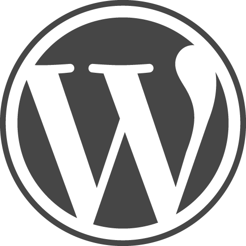 Is Your WordPress Theme Hindering Your Results? - Design Marketing Firm Phoenix AZ