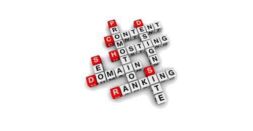 SEO Programs - Design Marketing Firm Phoenix AZ