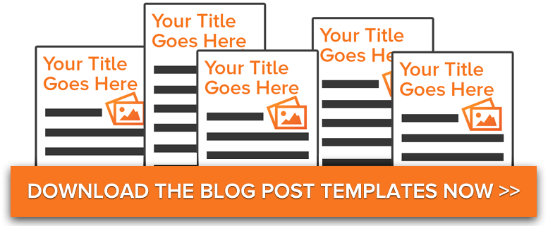 Blog post templates seo company in phoenix az download 5 blog post templates maxwellsz