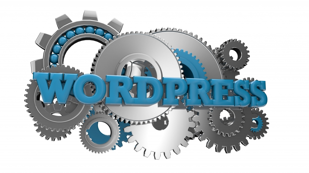 Specialized WordPress Hosting - Design Marketing Firm Phoenix AZ