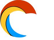 SEO Company in Phoenix, AZ Logo
