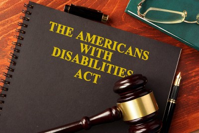 ADA Lawsuits and Your Website 4