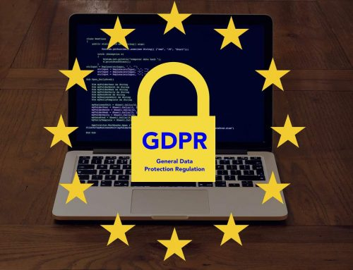 GDPR Compliance – What is GDPR?