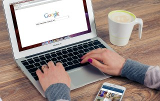Google Business Listings Can Hurt Your Business