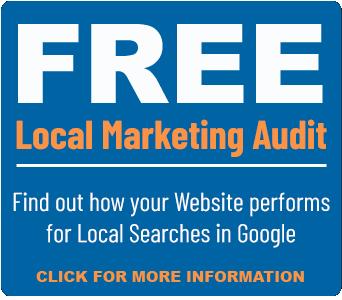 Free Page Audit from MorePro - SEO Company Phoenix AZ